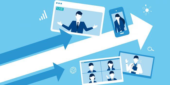 動画広告の成果を加速させる3つの考え方