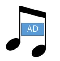05_Radio_ad