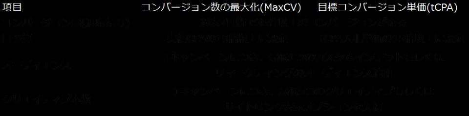 TM記事_05