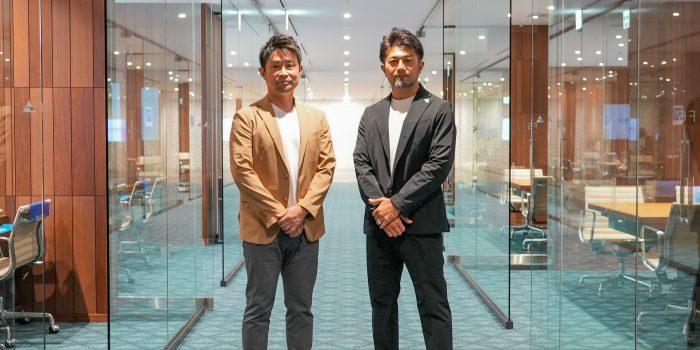 AppsFlyer Japan鈴木様インタビュー アプリマーケティングの現状と未来