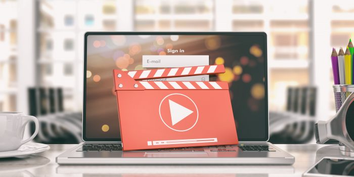 【Youtube広告】VACとTrueViewアクションの効果の違いとは?