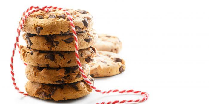クッキーレス対策ソリューション