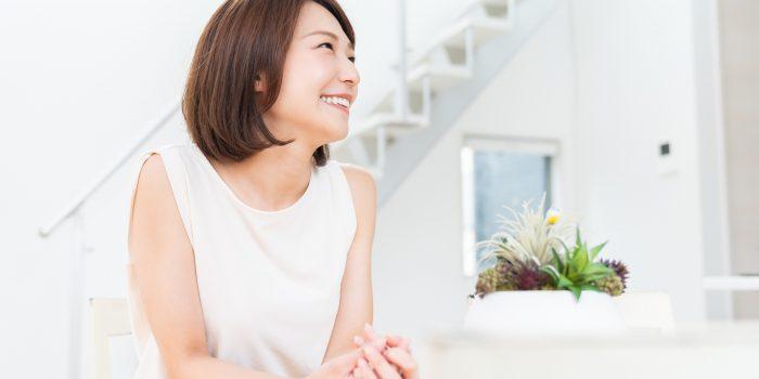 LINEの新たなマーケティングプラットフォーム構想!~ビジネスマネージャーの始動~